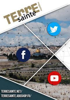 TSM réseaux sociaux