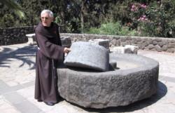 Pio, il frate dell'8 settembre