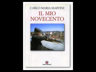 Il Novecento di Martini
