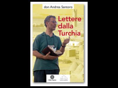 Don Andrea, finestra sul Medio Oriente