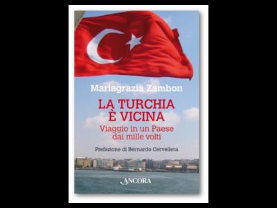 Alla scoperta della Turchia