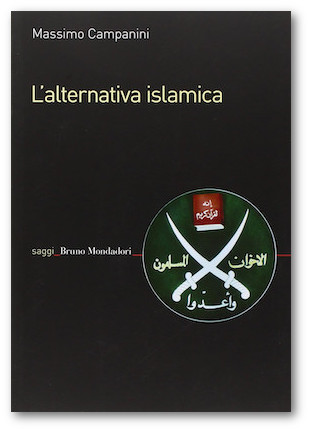 L'Islam politico alla prova