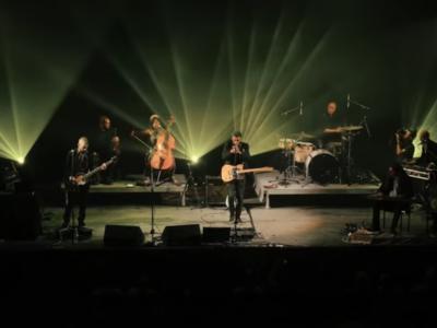 In Israele il ritorno della musica mizrahi