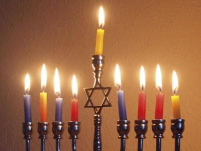 Natale di luce per la terra del Santo