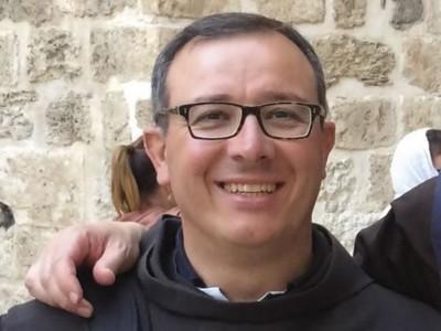 Nasce il nuovo Commissariato del Nord Italia