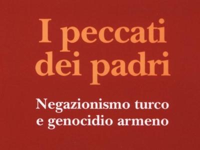 Le basi ideologiche del genocidio armeno