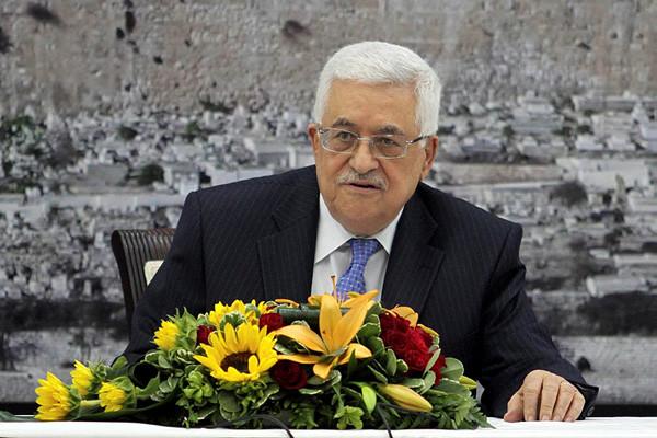 A quando le prossime elezioni palestinesi?