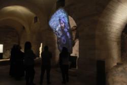 Apre a Gerusalemme il <i>Terra Sancta Museum</i>