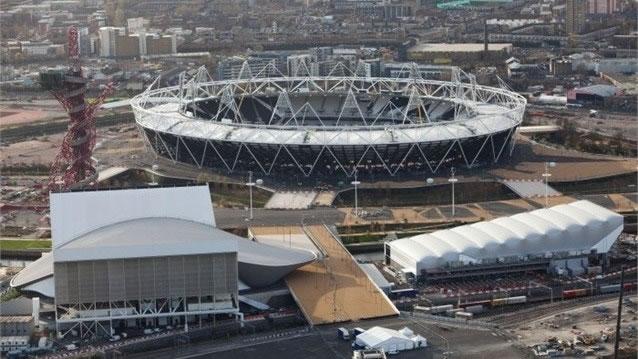 Olimpiadi 2012, i dilemmi degli atleti musulmani