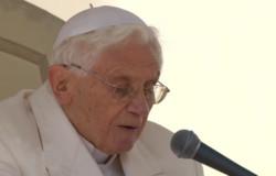 «Benedetto XVI, un Papa umile e dotto che ha saputo ascoltarci»