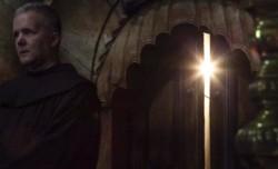 In Terra Santa la Pasqua in chiave ecumenica