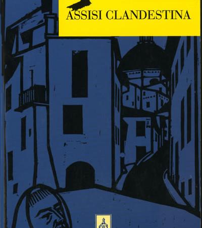 La copertina dell'ultima edizione del libro.