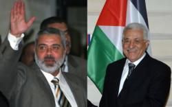 Palestinesi. Uniti quando?