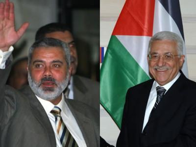 La svolta di settembre: unità nazionale per i palestinesi