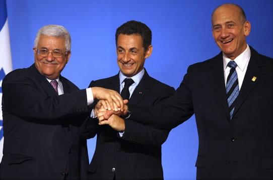 Medio Oriente. Scocca l'ora della pace?