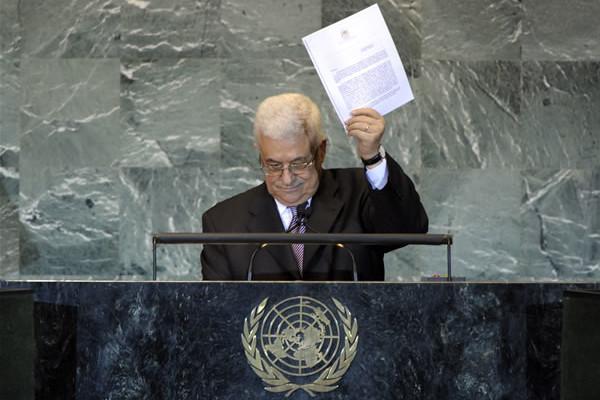 Stoppati all'Onu, i palestinesi giocano la carta Unesco
