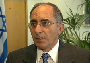 L'ambasciatore Evrony: Chi sfregia i Luoghi Santi non rappresenta Israele