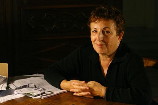 Anna Foa: io, la diaspora e Israele