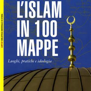 Un atlante ragionato sull'islam