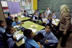 I pregiudizi nei libri di testo israeliani e palestinesi. Manuali ai raggi X