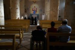 Un (delizioso) cortometraggio palestinese in lizza per gli Oscar