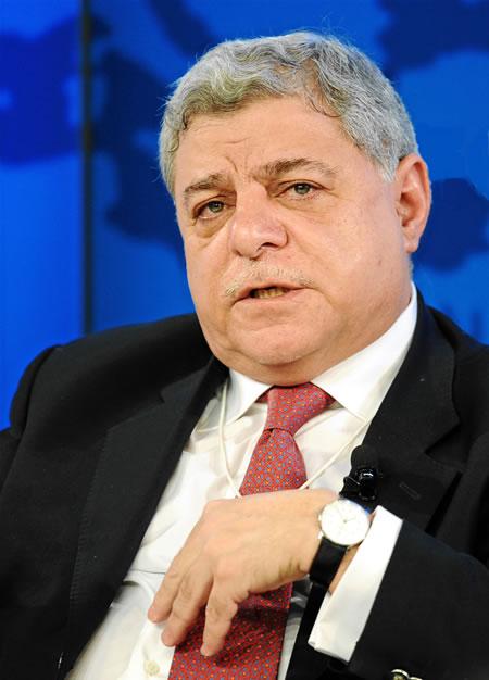 In Giordania nuove regole sui partiti