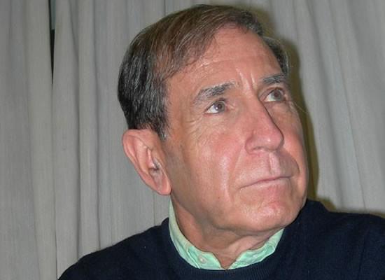 Shlomo Ben Ami: conferenza di Washington, poche illusioni