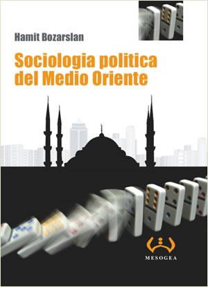 Oltre il tribalismo e l'islamismo