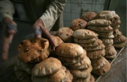 Resta grave in Egitto la crisi economica