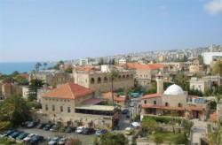 Byblos, porto del Libano da sette millenni