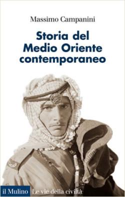 Islam e democrazia nel Novecento arabo
