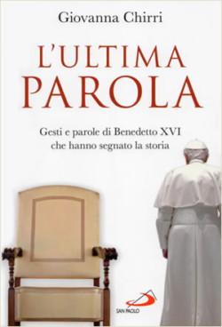 Benedetto XVI, un ritratto d'eccezione