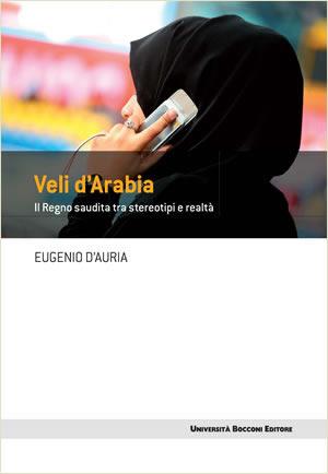 Tra petrodollari e <i>sharia</i>, il cammino in salita dei sauditi
