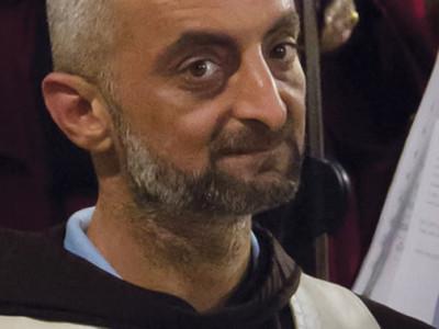 Riconfermato l'impegno dei frati della Custodia in Siria