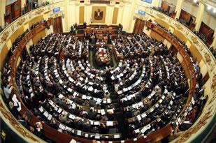 In Egitto una Costituente alla deriva?