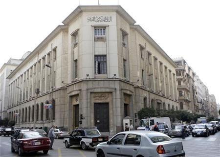 In Egitto è crisi finanziaria e di fiducia