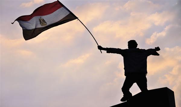L'Egitto post-rivoluzionario cerca ancora un'anima. Urne aperte a fine febbraio