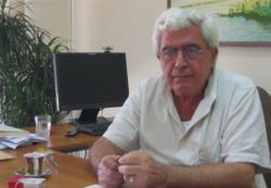 Elias Khuri: Via il confessionalismo per salvare il Libano