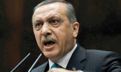 L'integrazione dei curdi in Turchia, naufragio di un sogno