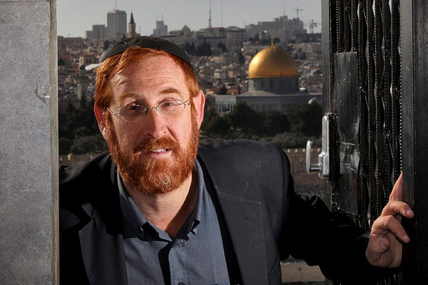 A Gerusalemme tensione alle stelle per la Spianata delle moschee