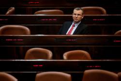 Israele: una nuova legge distingue fra arabi cristiani e musulmani