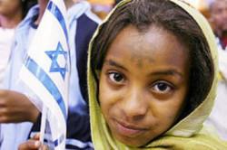 Gli ultimi ebrei d'Etiopia ammessi in Israele