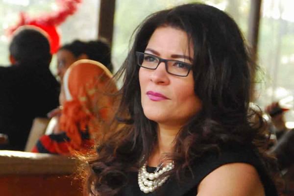 Al Cairo il caso Fatma Naut, processo alla libertà d'espressione