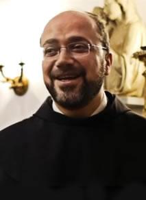 «Ovunque spavento, terrore, distruzione», la testimonianza del parroco di Aleppo