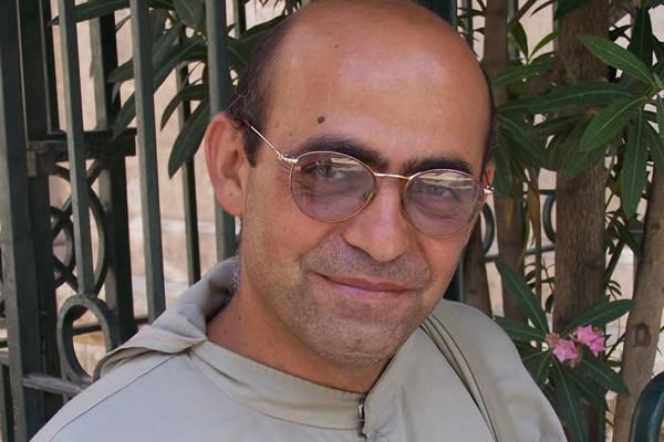 Siria, padre François Mourad ucciso in un convento francescano
