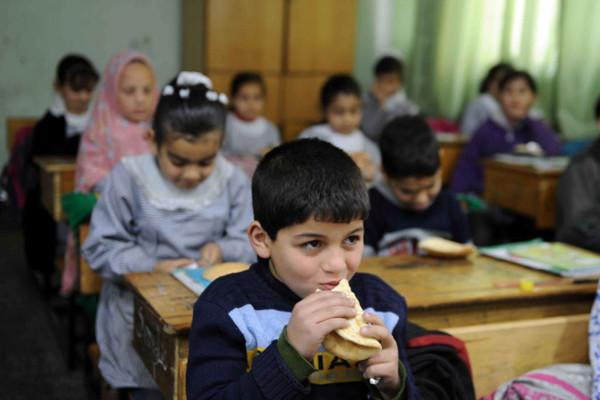 <i>Hamas</i> prosegue l'islamizzazione della Striscia di Gaza