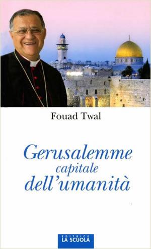 Profilo di un patriarca e della sua Chiesa