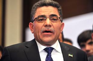 Siria, le opposizioni scelgono un premier mentre la guerra incalza