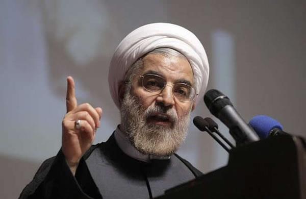 I media israeliani e libanesi soppesano il nuovo presidente iraniano