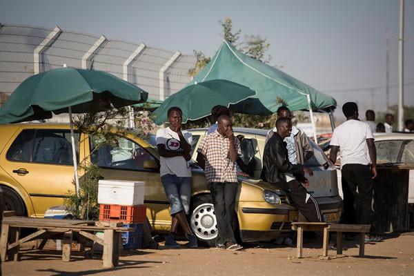 Da Israele al Kenya, l'odissea di un richiedente asilo eritreo
